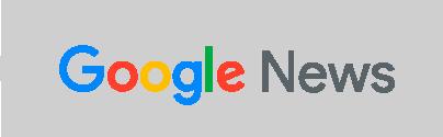 Siga o Brasil 247 no Google News
